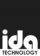 IDA Technology Logo
